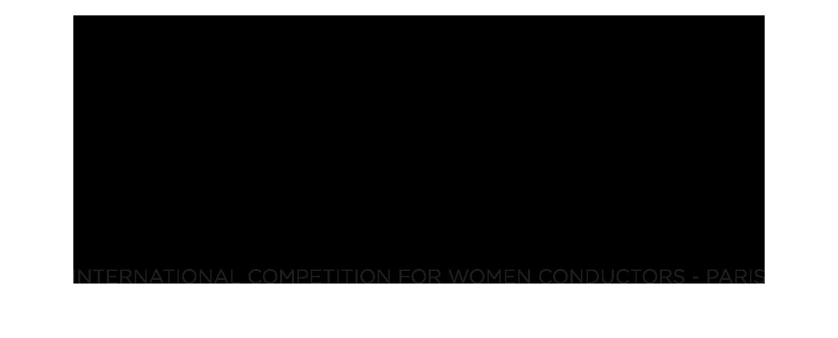 La Maestra Competition