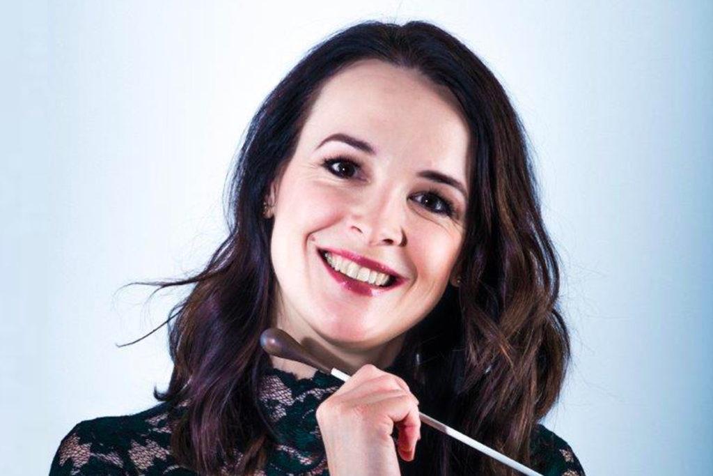 Marie Rosenmir