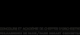 La Maestra Paris