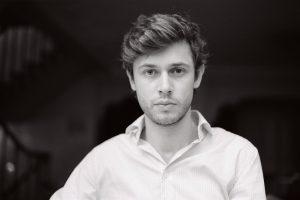 Maxime Pascal