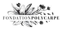 Logo Fondation Polycarpe