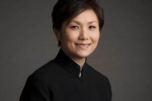 YIP-Wing-sie (c)Yvonne-Chan_siteweb
